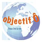 Objectif Ô - Human help