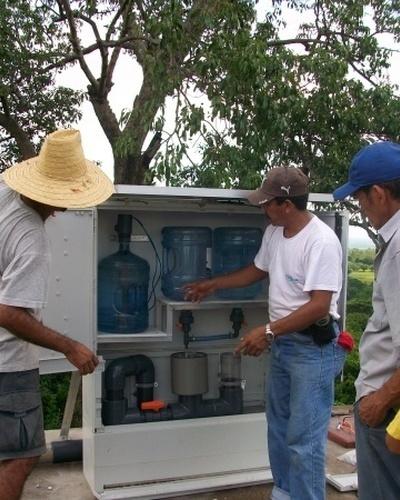 Projet-Nicaragua-nl