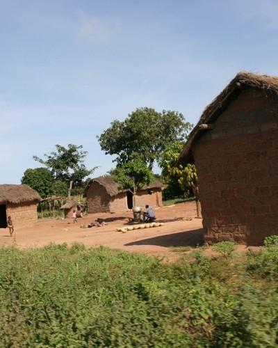 Projet Côte d'Ivoire-nl